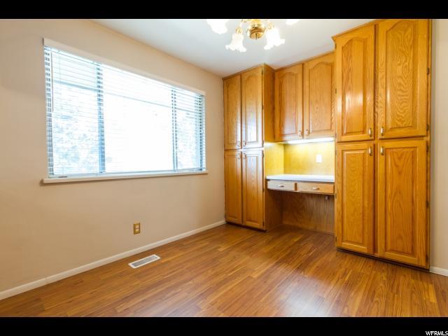 11562 S DRYCREEK RD Sandy, UT 84094 - MLS #: 1472319