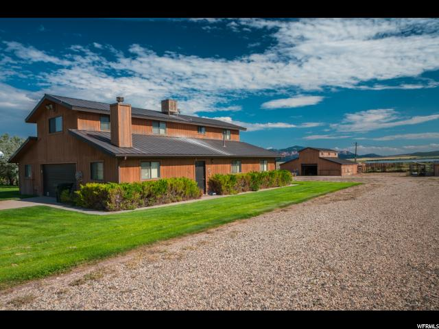 Additional photo for property listing at 8097 2000 8097 2000 Cedar City, Utah 84720 États-Unis