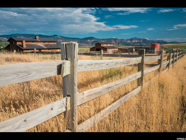 8097 2000 Cedar City, UT 84720 - MLS #: 1472321