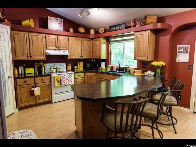 Additional photo for property listing at 522 E 1250 S  Kaysville, Юта 84037 Соединенные Штаты