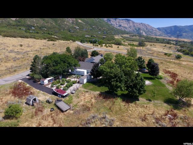 Additional photo for property listing at 755 BURNHAM Drive 755 BURNHAM Drive Pleasant View, Utah 84414 United States