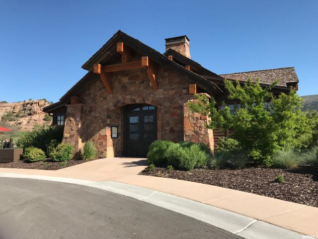 Additional photo for property listing at 2366 E FLAT TOP MOUNTAIN Drive 2366 E FLAT TOP MOUNTAIN Drive 希伯城, 犹他州 84032 美国