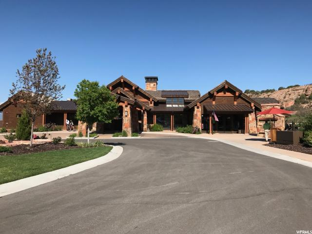 Additional photo for property listing at 2366 E FLAT TOP MOUNTAIN Drive 2366 E FLAT TOP MOUNTAIN Drive Heber City, Utah 84032 États-Unis