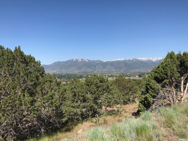 Additional photo for property listing at 2366 E FLAT TOP MOUNTAIN Drive 2366 E FLAT TOP MOUNTAIN Drive Heber City, Utah 84032 United States