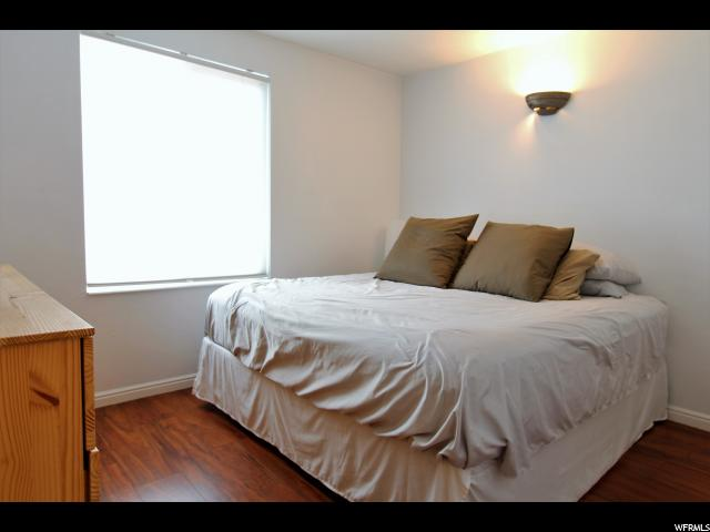 Unit 24 Salt Lake City, UT 84107 - MLS #: 1472332