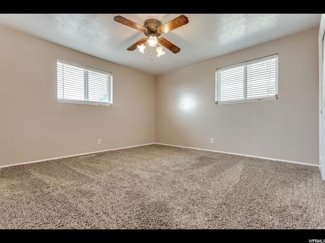 92 N TERRACE Clearfield, UT 84015 - MLS #: 1472336