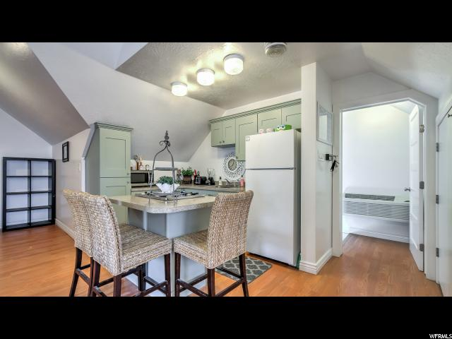 811 N 1220 Pleasant Grove, UT 84062 - MLS #: 1472337