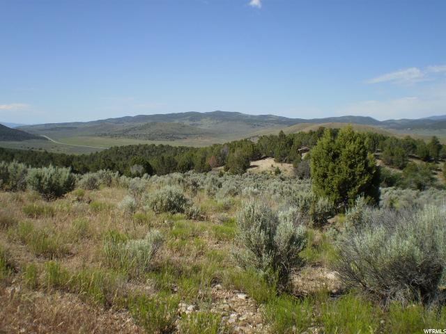 34790 N 10591 Fairview, UT 84629 - MLS #: 1472338