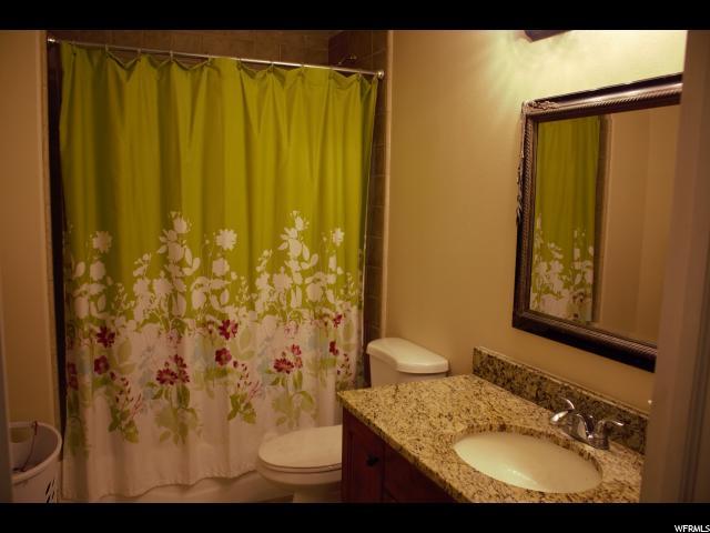 844 S SARATOGA DR Saratoga Springs, UT 84045 - MLS #: 1472339