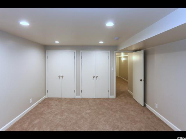 Additional photo for property listing at 4820 S THREE FOUNTAINS Drive 4820 S THREE FOUNTAINS Drive Unit: 176 Murray, 犹他州 84107 美国
