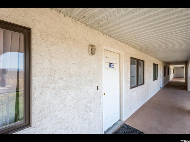 1845 W CANYON VIEW DR Unit 1425 St. George, UT 84770 - MLS #: 1472341