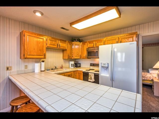 1845 W CANYON VIEW DR Unit 1425 St. George, UT 84770 - MLS #: 1472341