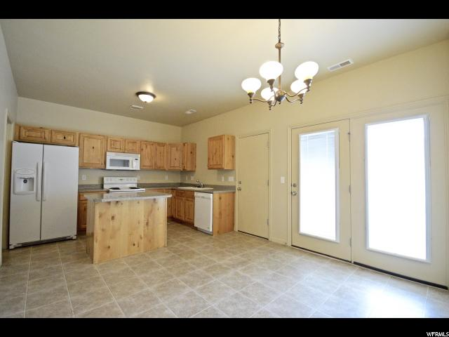 4521 W HARVEST SUN LN South Jordan, UT 84095 - MLS #: 1472343