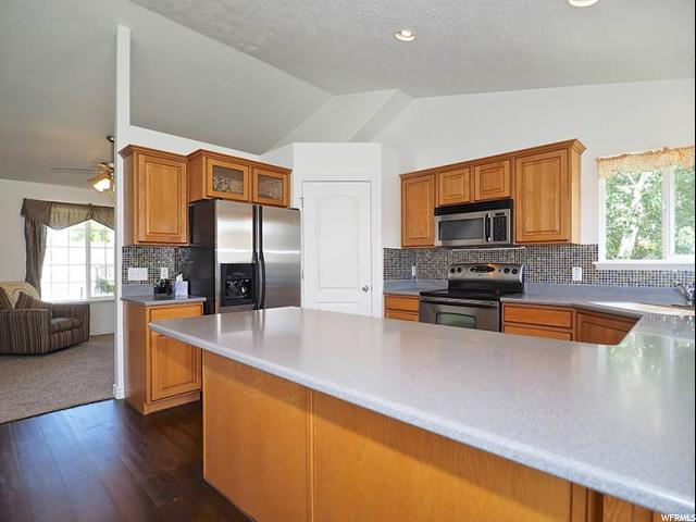 Additional photo for property listing at 4094 E CLARK Street  Eagle Mountain, Utah 84005 États-Unis
