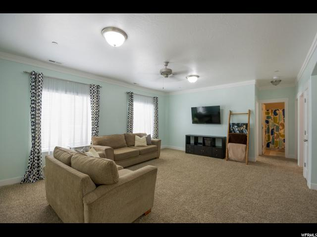 Additional photo for property listing at 1899 N CREST Road  Saratoga Springs, Utah 84045 États-Unis