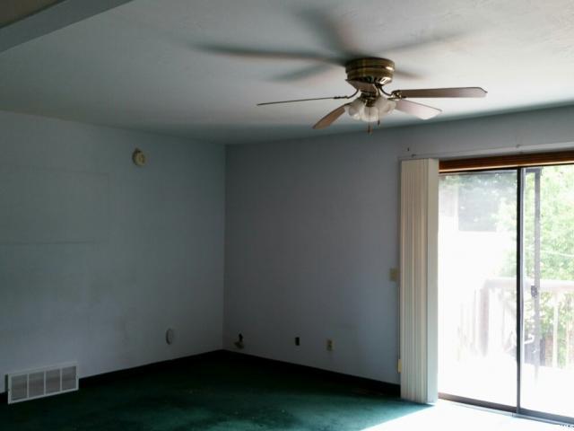 3240 MCNEILL CIR Sandy, UT 84093 - MLS #: 1472357
