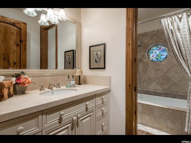 6040 N MAPLE RIDGE TRL Unit 22 Oakley, UT 84055 - MLS #: 1472363