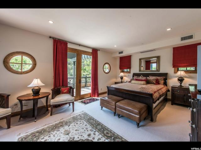 Additional photo for property listing at 6040 N MAPLE RIDGE Trail 6040 N MAPLE RIDGE Trail Unit: 22 奥克利, 犹他州 84055 美国