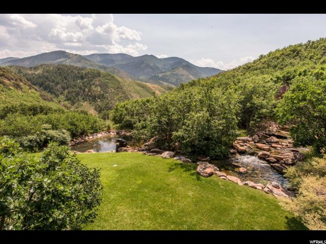 Additional photo for property listing at 6040 N MAPLE RIDGE Trail 6040 N MAPLE RIDGE Trail Unit: 22 Oakley, Utah 84055 United States