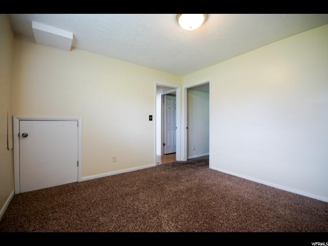 Additional photo for property listing at 2082 W QUAILBROOK Drive  Taylorsville, Utah 84129 United States