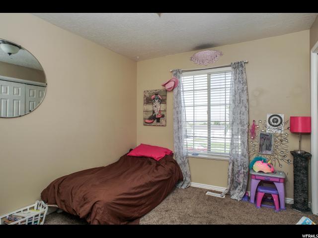 7050 N 2350 Honeyville, UT 84314 - MLS #: 1472369