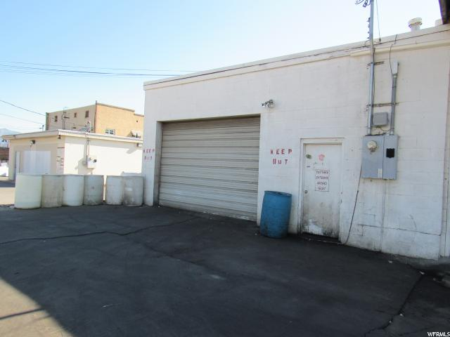 Additional photo for property listing at 2875 S WASHINGTON Boulevard 2875 S WASHINGTON Boulevard Ogden, Utah 84401 États-Unis