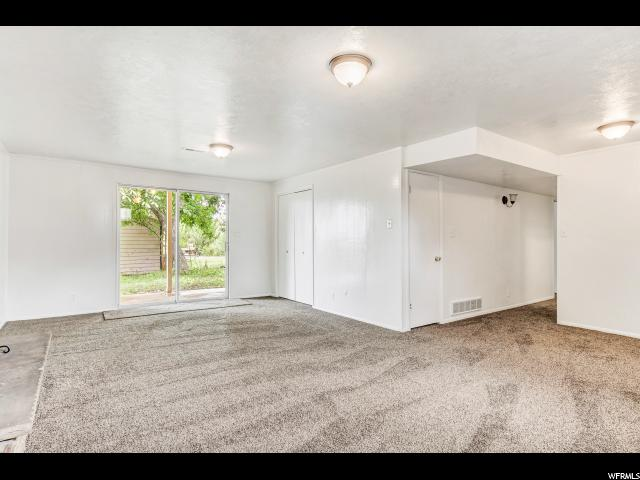 Additional photo for property listing at 513 N 30 W 513 N 30 W American Fork, 犹他州 84003 美国