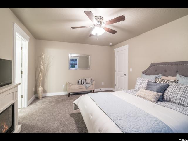 784 E 2660 North Logan, UT 84341 - MLS #: 1472374
