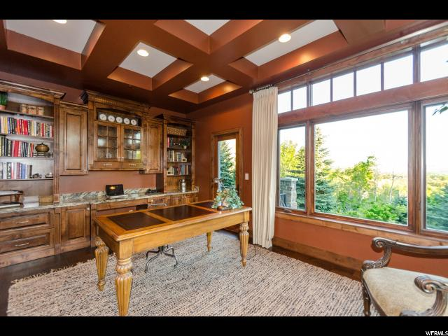 49 E 1020 Farmington, UT 84025 - MLS #: 1472377