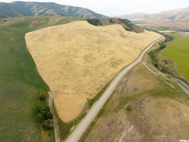 Additional photo for property listing at 5527 GLENDALE Road 5527 GLENDALE Road Preston, Idaho 83263 United States