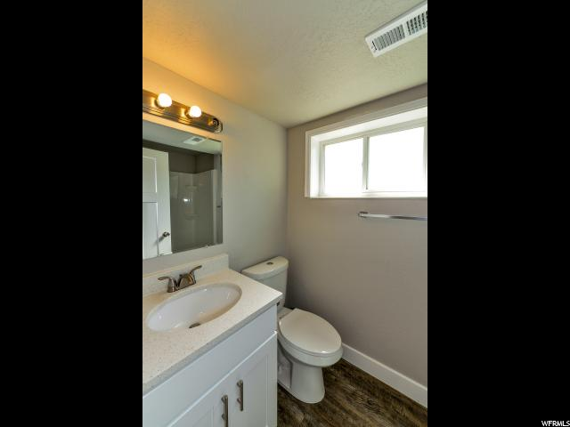 3590 S GEITZ ST Salt Lake City, UT 84120 - MLS #: 1472384