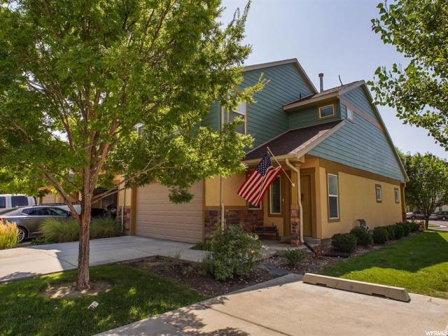 811 SHEPARD CREEK PKWY Farmington, UT 84025 - MLS #: 1472389