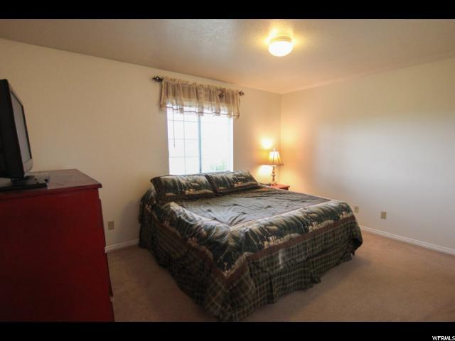 6309 W 900 West Warren, UT 84404 - MLS #: 1472392