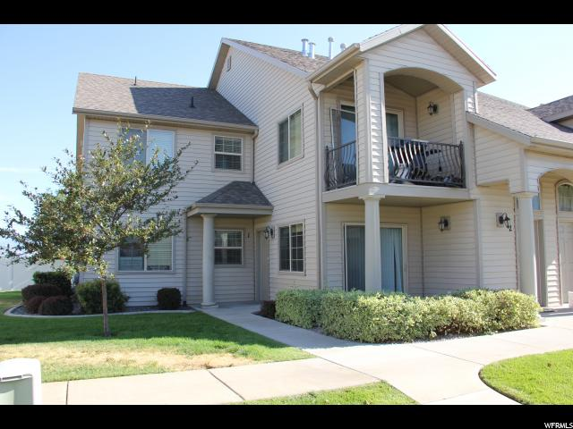 2510 W 450 Unit 1 Springville, UT 84663 - MLS #: 1472396