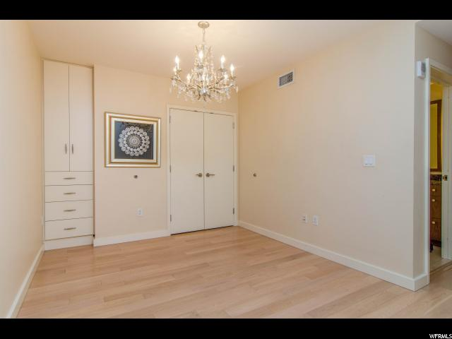 55 W SOUTH TEMPLE ST Unit 205 Salt Lake City, UT 84101 - MLS #: 1472400