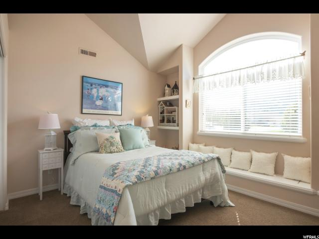 2705 E MAJESTIC RIDGE CIR Cottonwood Heights, UT 84121 - MLS #: 1472405