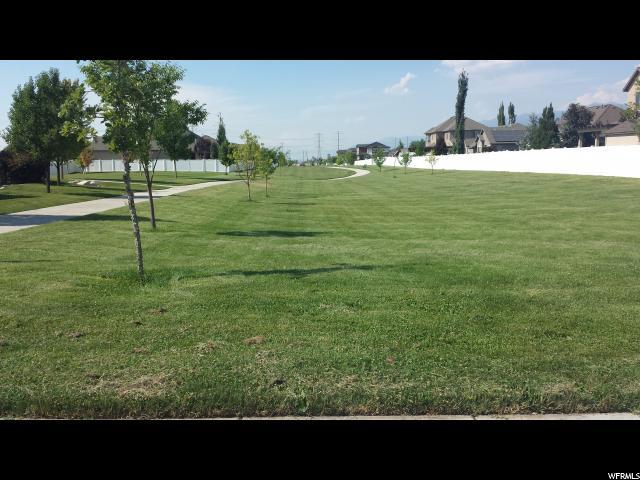 1413 S 1860 Woods Cross, UT 84087 - MLS #: 1472406