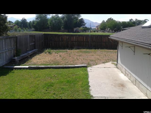 Additional photo for property listing at 6315 W 3705 S 6315 W 3705 S West Valley City, Utah 84128 Estados Unidos