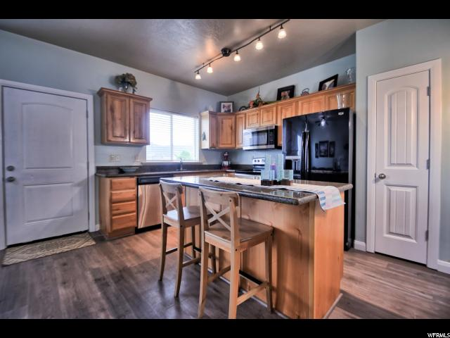 Additional photo for property listing at 2027 CEDAR TRAILS WAY  Eagle Mountain, Utah 84005 United States