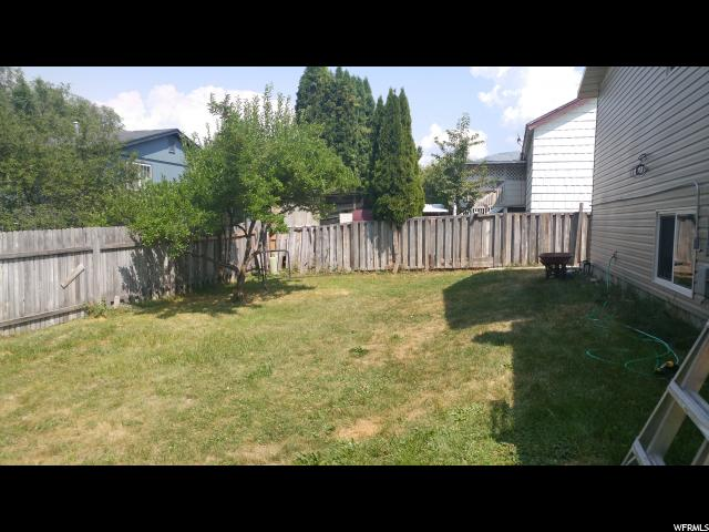 Additional photo for property listing at 905 W 370 S  Logan, Utah 84321 United States