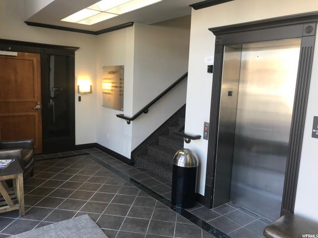 Additional photo for property listing at 5097 S 900 E 5097 S 900 E Murray, Utah 84117 United States