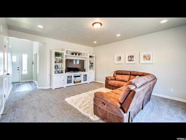 Additional photo for property listing at 508 S FIRESTONE DR Drive  Santaquin, 犹他州 84655 美国