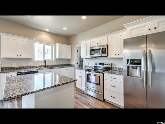 Additional photo for property listing at 508 S FIRESTONE DR Drive  Santaquin, Utah 84655 États-Unis