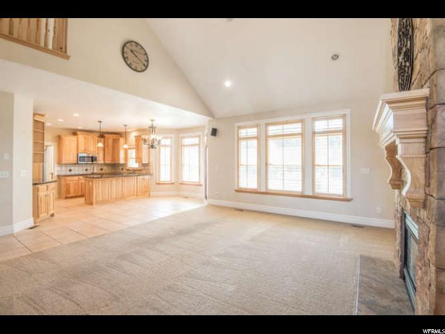 Additional photo for property listing at 1126 S 1650 E  Springville, Utah 84663 United States