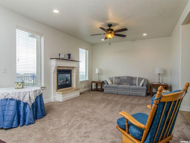 Additional photo for property listing at 14774 S BRIAR PARK Road  Herriman, 犹他州 84096 美国