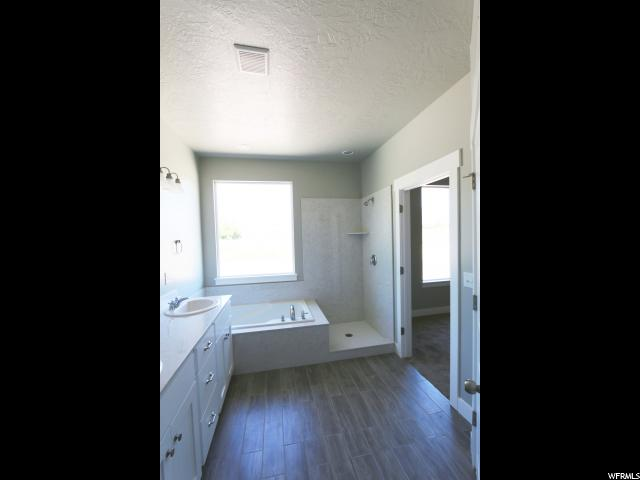 Additional photo for property listing at 208 W 400 S 208 W 400 S Unit: 25B American Fork, Utah 84003 Estados Unidos