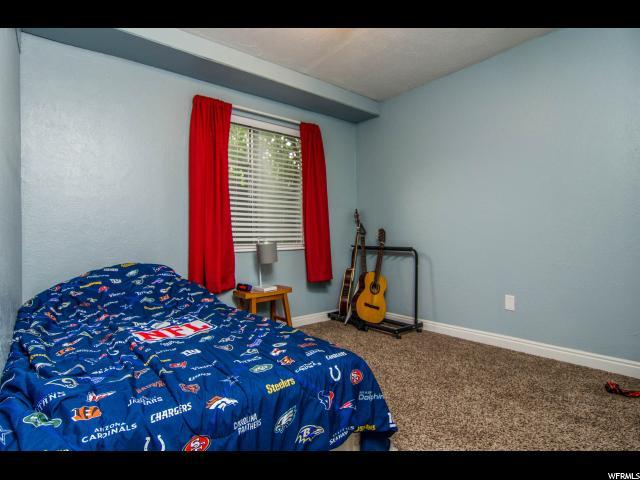 5760 S WOODVIEW DR Salt Lake City, UT 84118 - MLS #: 1472443