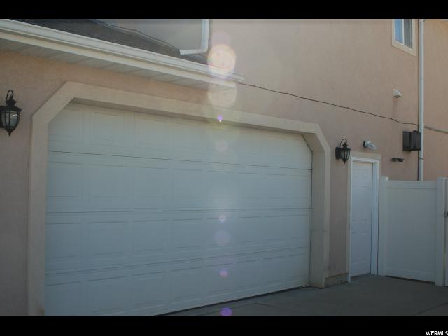 4969 W COPPER CANYON WAY West Jordan, UT 84088 - MLS #: 1472447