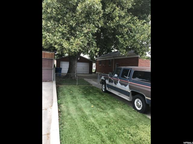 4459 S 100 Washington Terrace, UT 84405 - MLS #: 1472449