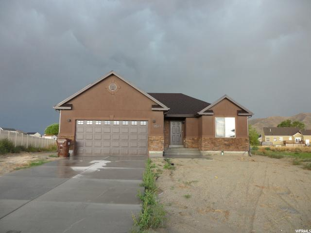 Additional photo for property listing at 4502 N STANFORD Drive 4502 N STANFORD Drive Eagle Mountain, Utah 84005 United States
